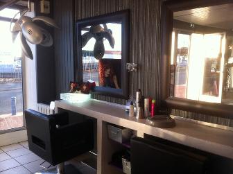 liberty coiff coiffeur mixte saint gilles croix de vie. Black Bedroom Furniture Sets. Home Design Ideas